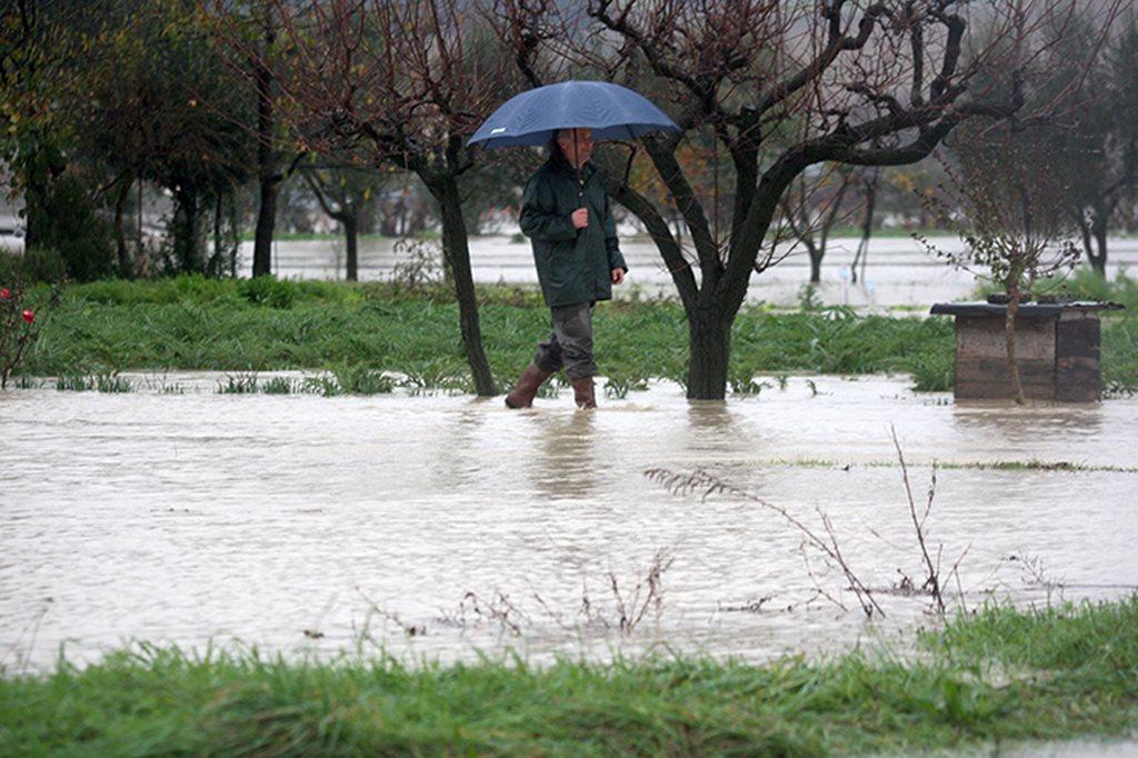 alluvione dicembre 2013 sambucheto e chiarino di guido picchio (3)