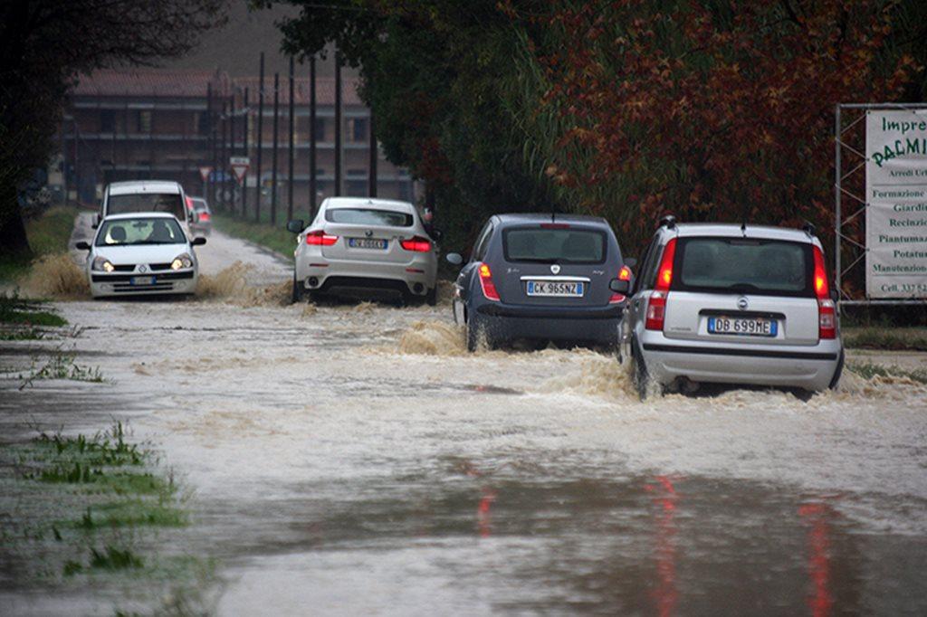 alluvione dicembre 2013 sambucheto e chiarino di guido picchio (5)