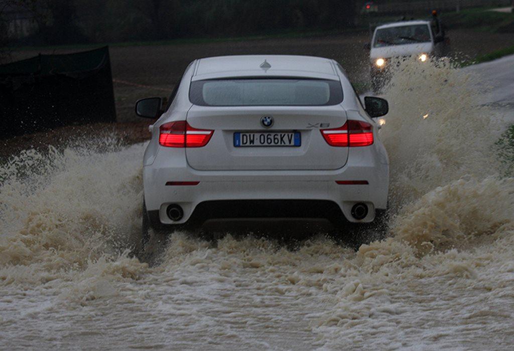 alluvione dicembre 2013 sambucheto e chiarino di guido picchio (6)