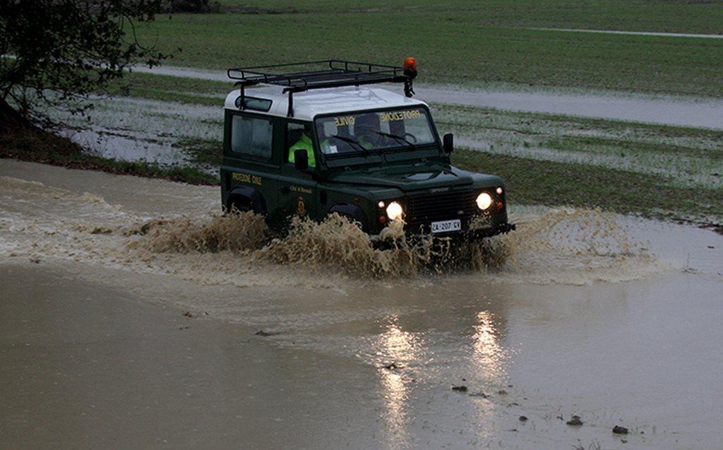 alluvione dicembre 2013 sambucheto e chiarino di guido picchio (7)