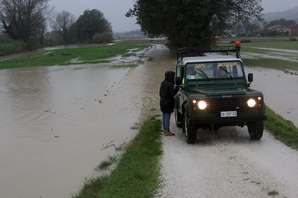 alluvione dicembre 2013 sambucheto e chiarino di guido picchio (8)