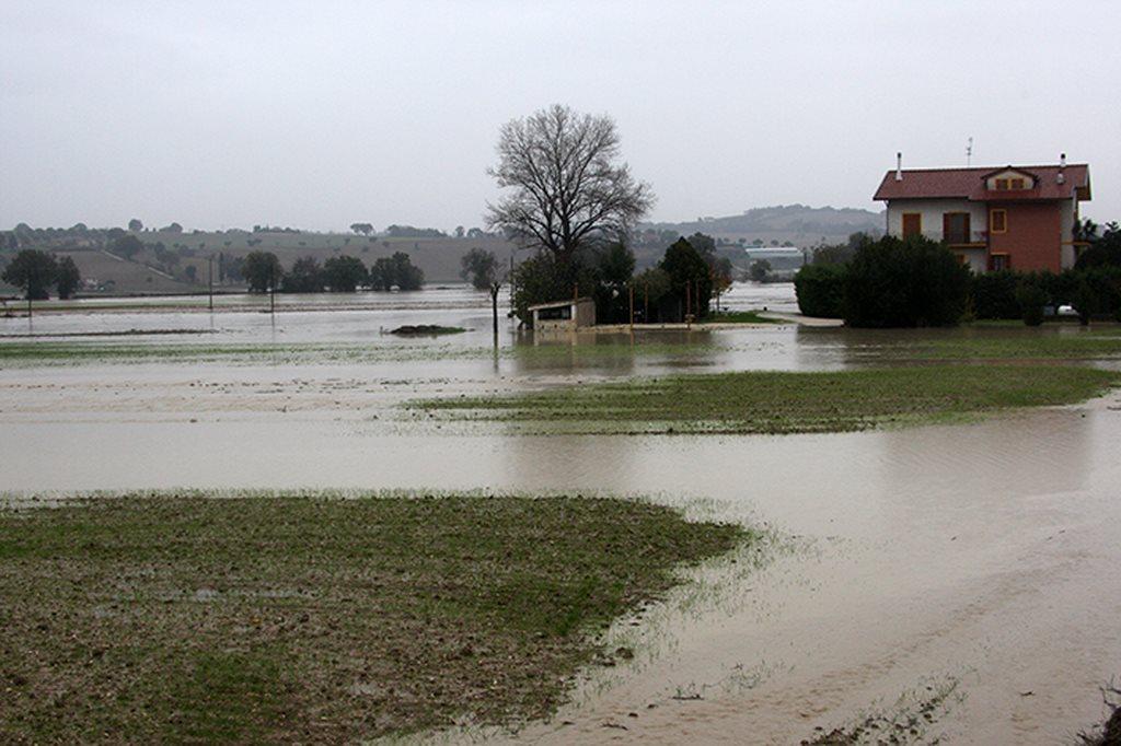 alluvione dicembre 2013 sambucheto e chiarino di guido picchio (9)