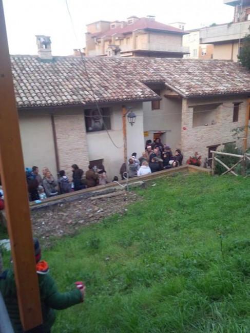 babbo_natale_sindaco2-487x650