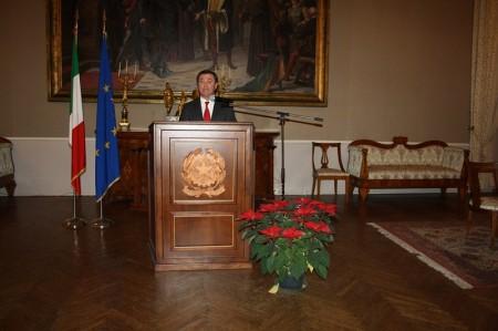 bilancio prefettura 2013 (4)