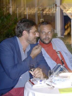con-Sanfi