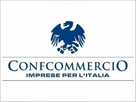 confcommercio(1)