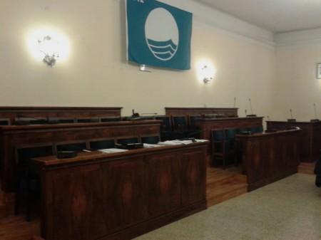 consiglio comunale civitanova (2)