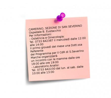 cordone_camerino