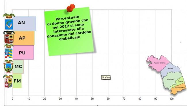 cordone_marche