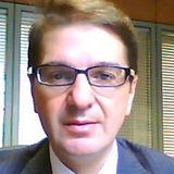 Il nuovo direttore commerciale di BM, Filippo Corsaro