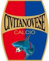logo-civitanovese-68