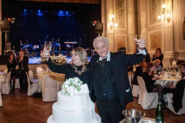 matrimonio_piero_cesanelli-3-650x432