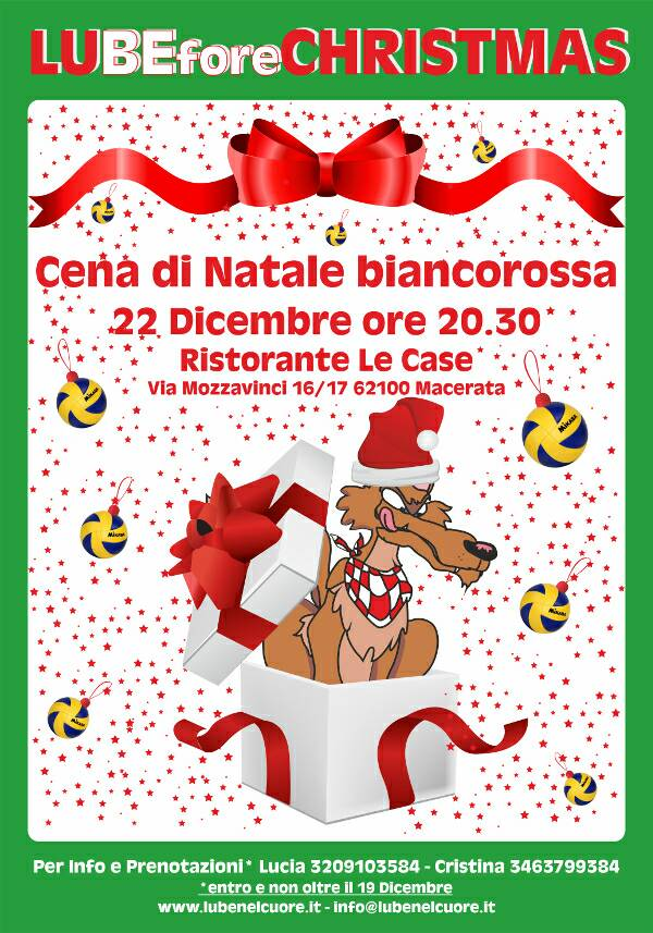 natale2013small