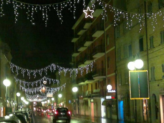 natale_corso_cairoli1-650x487