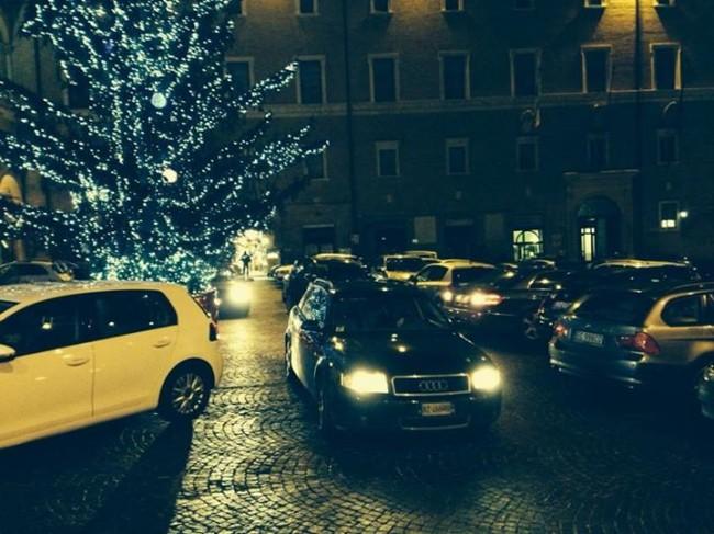 piazza_liberta_28_dicembre_mauro_giustozzi2-650x487