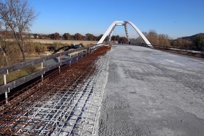 ponte villa potenza (1)