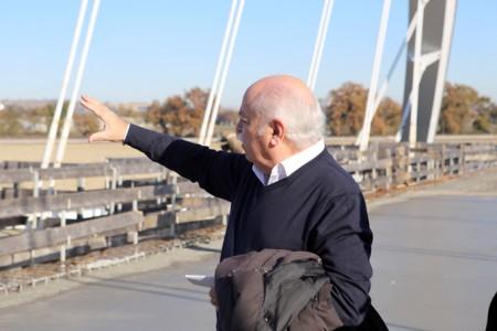ponte villa potenza (3)