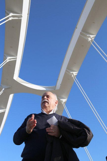 ponte villa potenza (5)