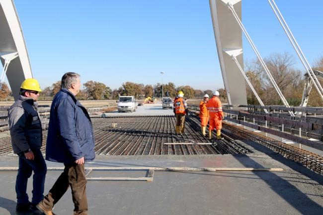 ponte villa potenza (6)