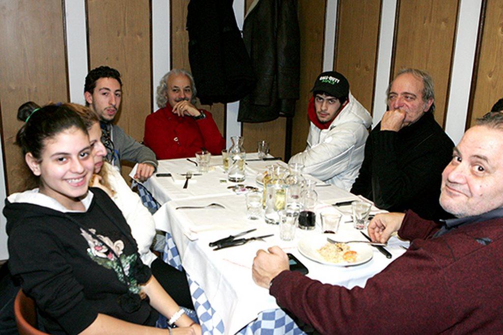 pranzo_solidarietà_trattoria_da_ezio (1)