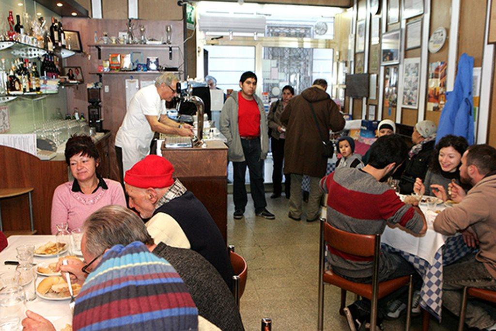 pranzo_solidarietà_trattoria_da_ezio (10)