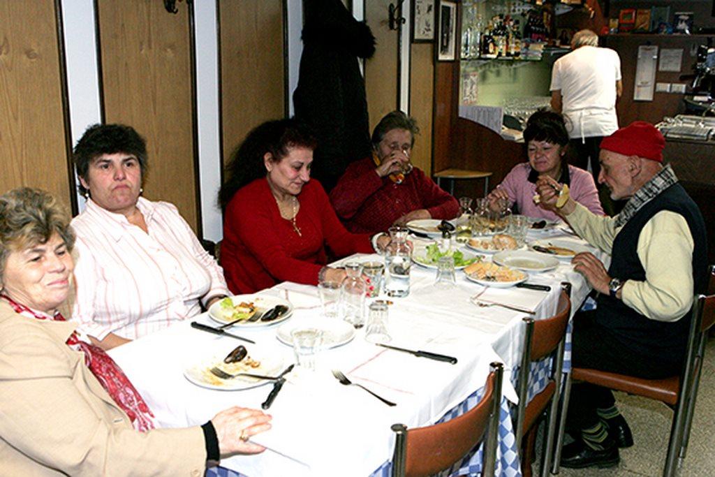 pranzo_solidarietà_trattoria_da_ezio (3)