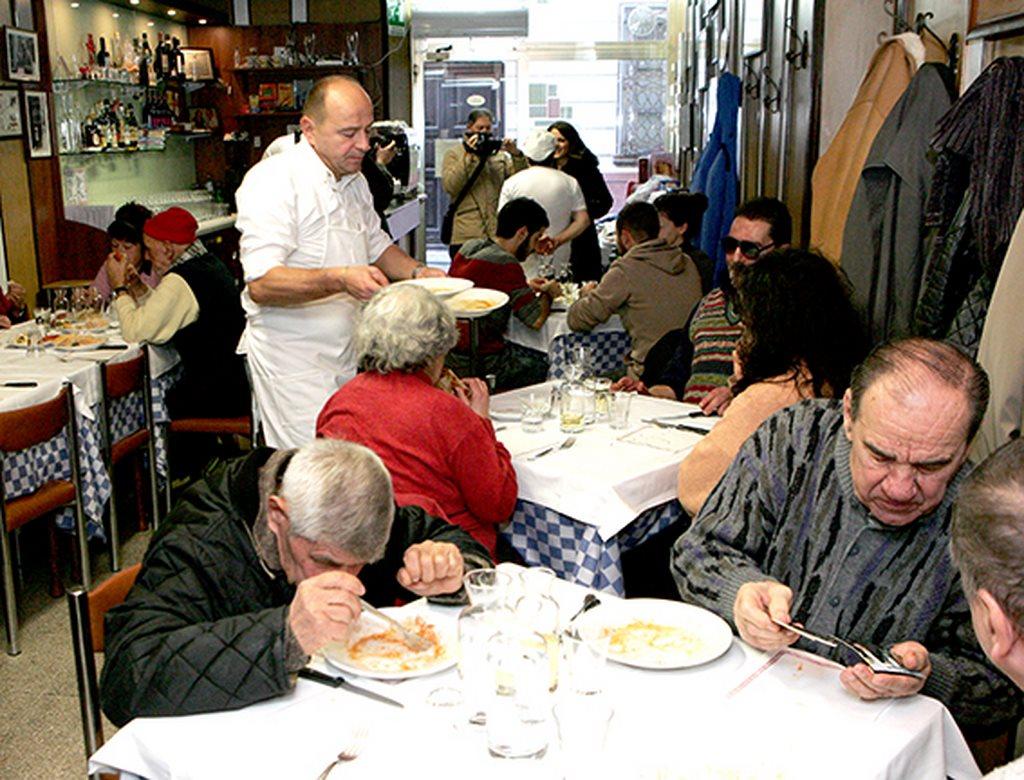 pranzo_solidarietà_trattoria_da_ezio (6)