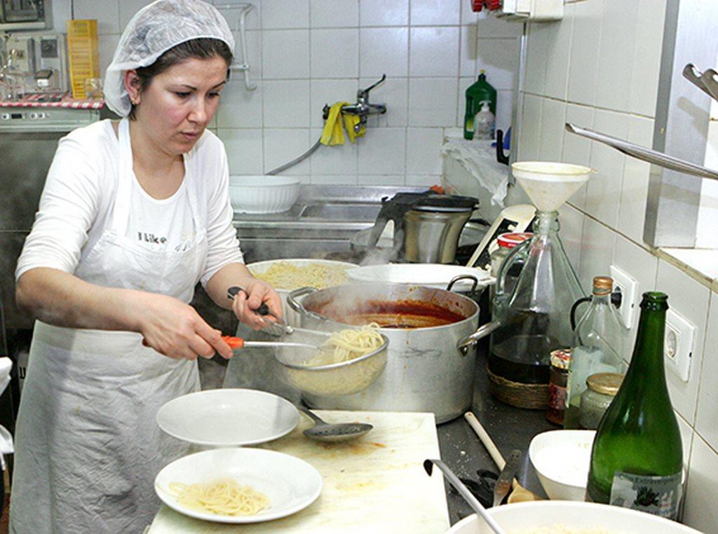 pranzo_solidarietà_trattoria_da_ezio (8)