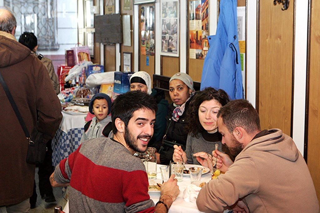pranzo_solidarietà_trattoria_da_ezio (9)