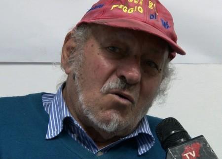 Franco Prato
