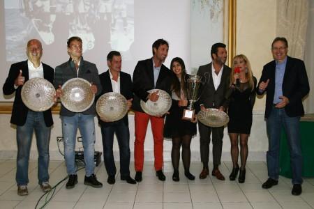 premiazioni club vela (1)