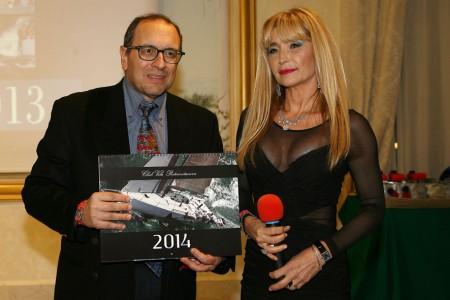premiazioni club vela (2) - Copia
