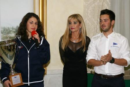 premiazioni club vela (4)