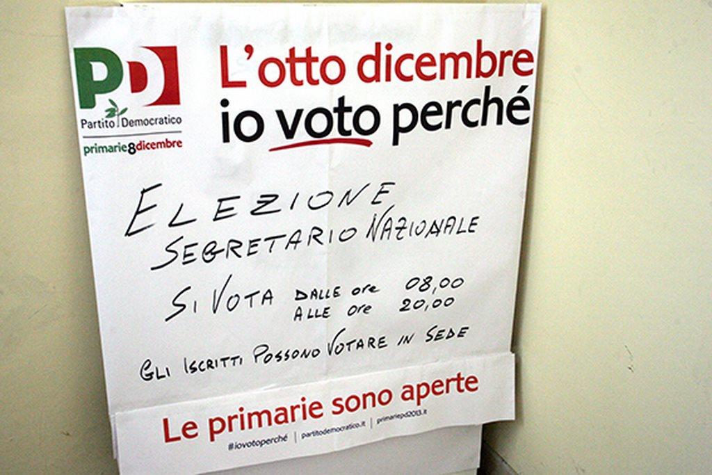 primarie_pd_civitanova (14)