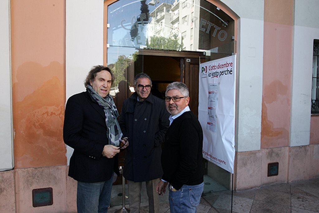 primarie_pd_civitanova_Angelini