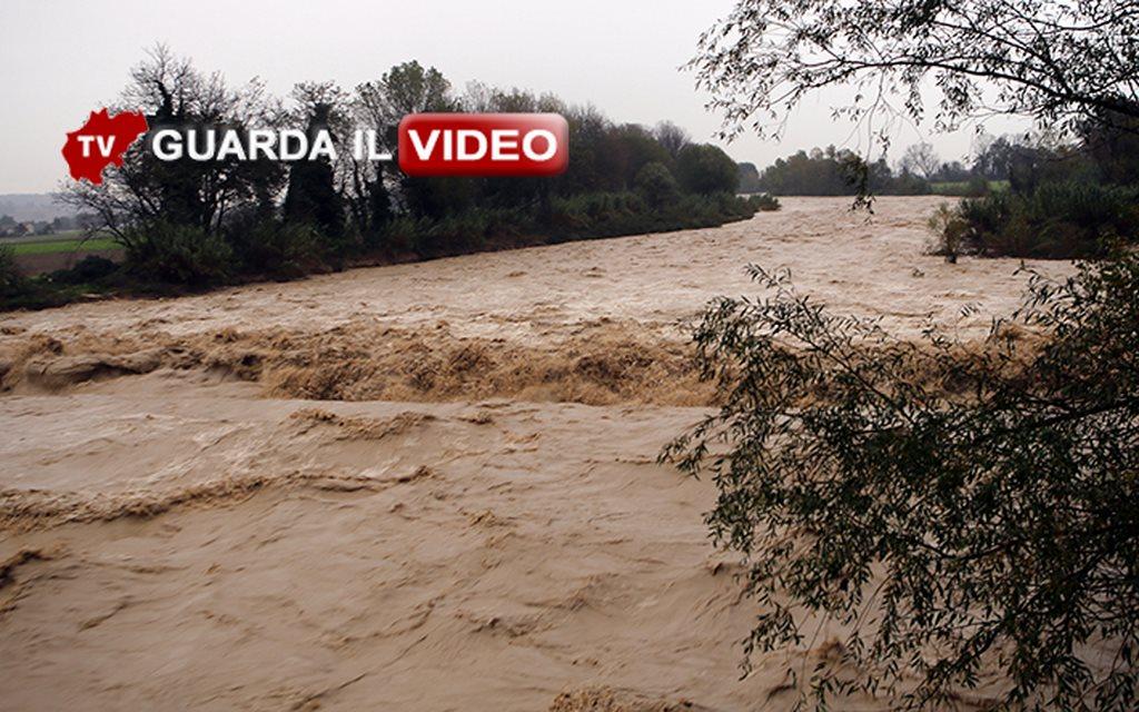 video_alluvione-dicembre-2013-sambucheto-e-chiarino-di-guido-picchio-19