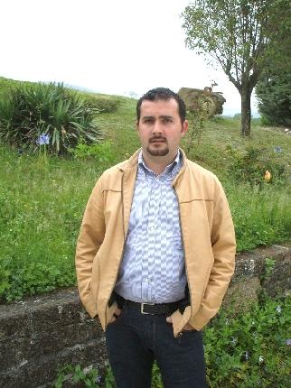 Francesco Fucili