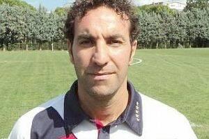 Michettoni allenatore del Montefano