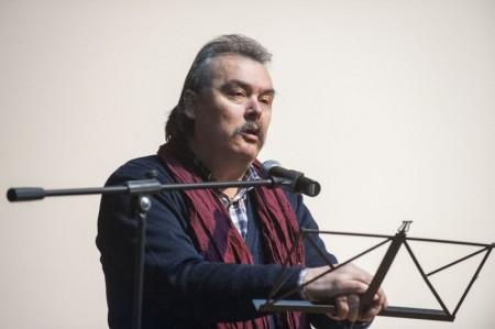 Lorenzo Marconi, nel 2009 si dimise da vicesindaco della Giunta Meschini proprio perchè non fu apporvata la pedonalizzazione del centro