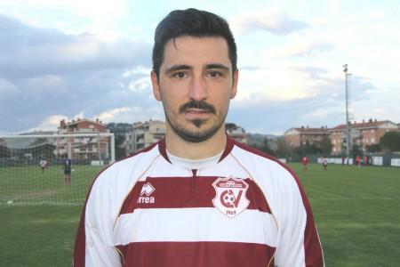 Riccardo Amadio