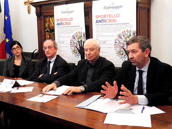 Anna_Celi_Paolo_Cesanelli_Renzo_Leonori_Giorgio_Menichelli