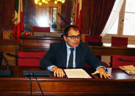 Marco Blunno