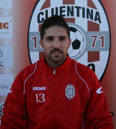 Alessio Cervigni