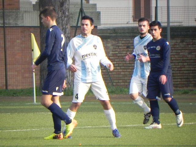 Danilo Stefani