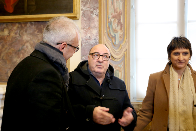 Dante Ferretti (1)
