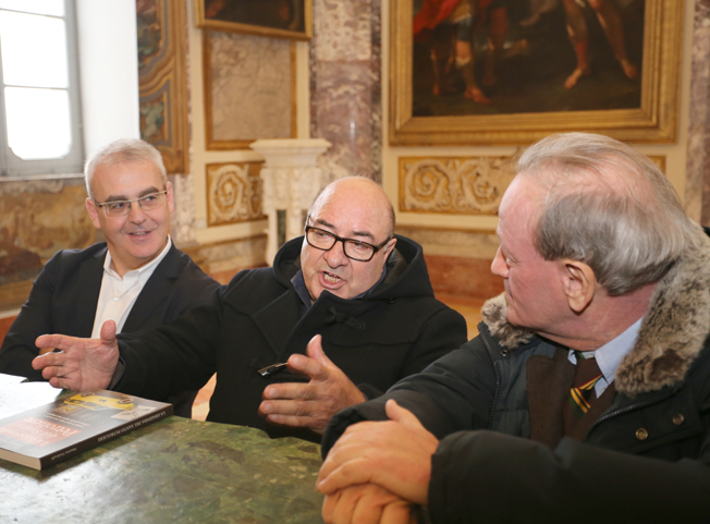 Dante Ferretti (11)