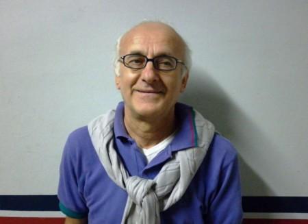 Egidio Papi