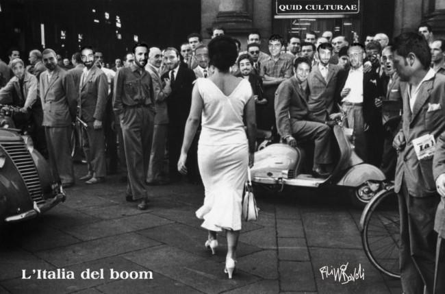 FOTORITOCCO-LItalia-del-Boom1-650x429