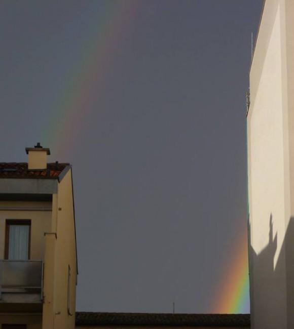 Foto di Gianluca Bordi