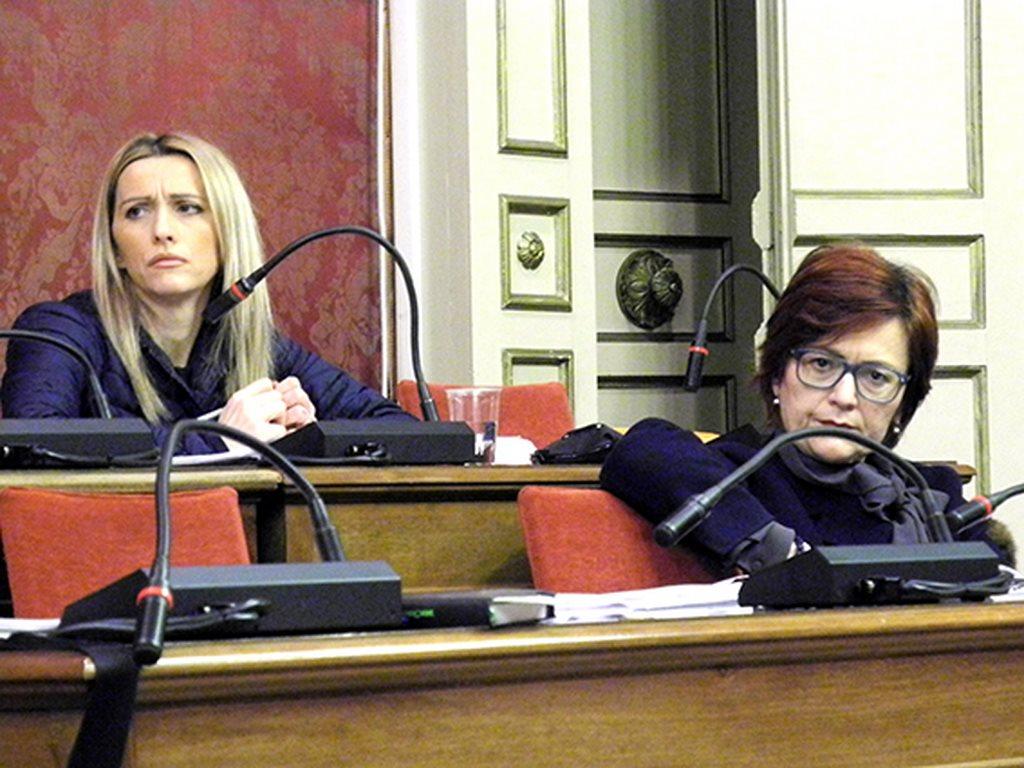Francesca_D'Alessandro_Anna_Menghi